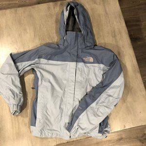 The North Face HyVent Jacket Small